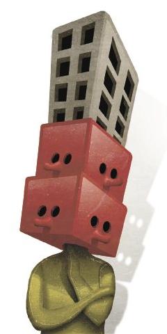 Perfiles compradores viviendas sector oriente