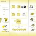 Lámina 01. Image Cortesía de Aula de Arquitectura Social AAS UCAM