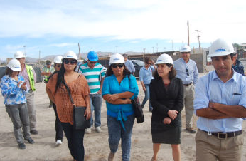 financiamiento reconstrucción valparaíso y norte