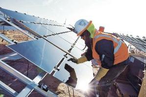 ordenamiento territorial agenda energética