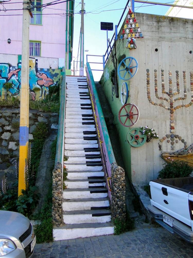 Escaleras con arte - Página 4 1403280738_2_valpara__so-750x1000