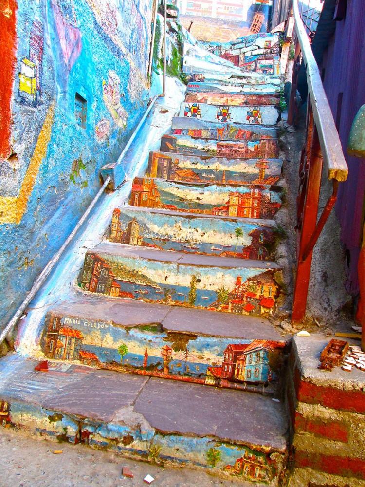 Escaleras con arte - Página 4 1403280749_4_valpara__so_2-750x1000