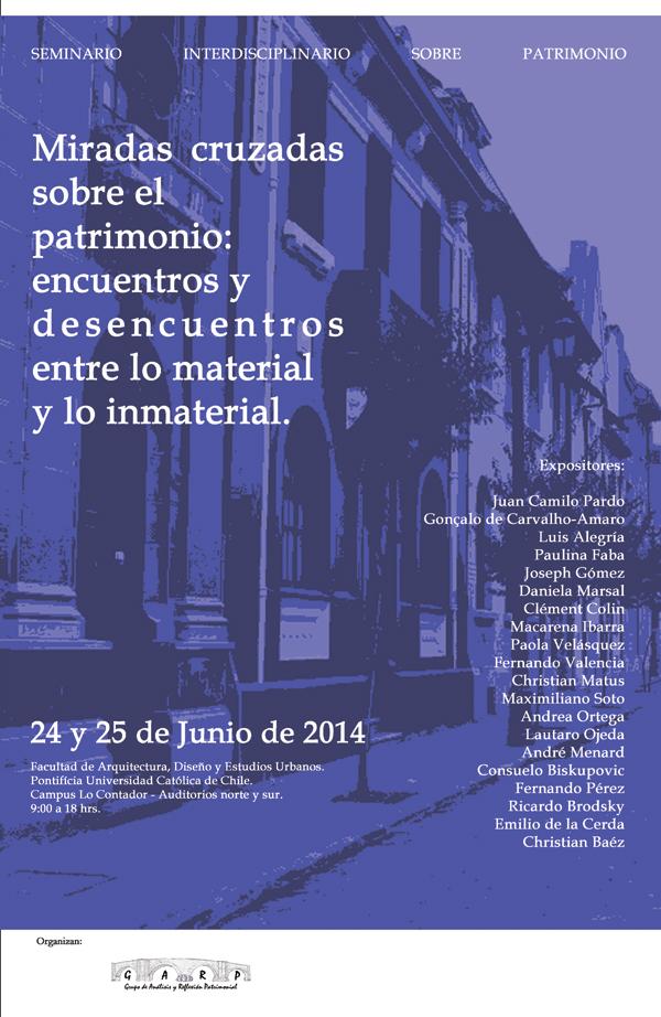 Afiche_Seminario_Patrimonio
