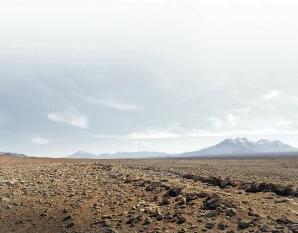 Camino del Inca Patrimonio de la Humanidad