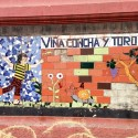 Bodegas Concha y Toro San Miguel 11 por RiveraNotario via Flickr