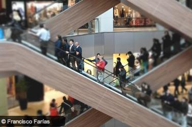 malls region metropolitana periferia