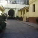 Cité Compañía frente a Plaza Brasil 4 Vecinos Defensa Barrio Yungay