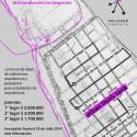 """Concurso de ideas """"Vallenar Conecta: De la marginación a la integración"""""""