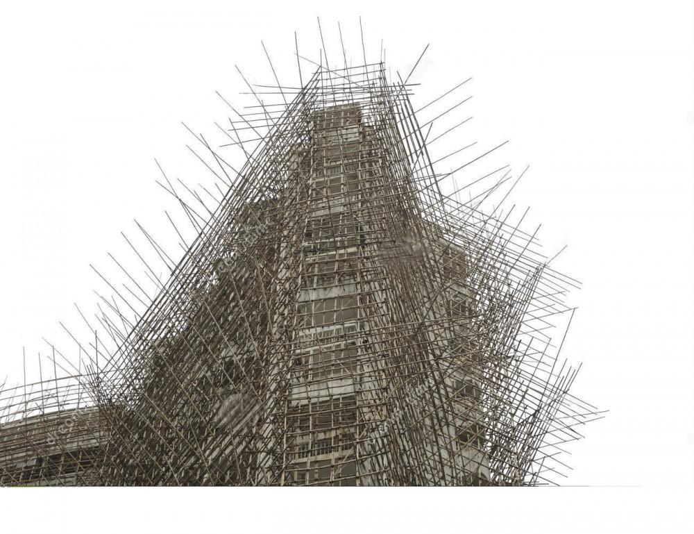 53b6d7c9c07a8037720001d3_rascacielo-org-nico-crece-a-medida-que-sus-residentes-reciclan_scaffolding-1000x769