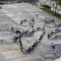 Traslaciones Proyecto Colectivo 8