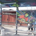 Tus ideas en tu paradero Ciudad Color 13