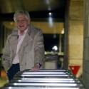 Falleció Peter Hall, destacado urbanista que rediseñó gran parte de Londres