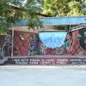 Museo a Cielo Abierto La Pincoya 5