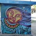 Museo a Cielo Abierto La Pincoya 8