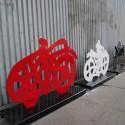 NYCDOT Las Bicicletas Gilberto Aceves 4