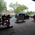 NYCDOT Las Bicicletas Gilberto Aceves 5