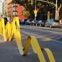 NYCDOT Unparallel Way Emily Weiskopf 4