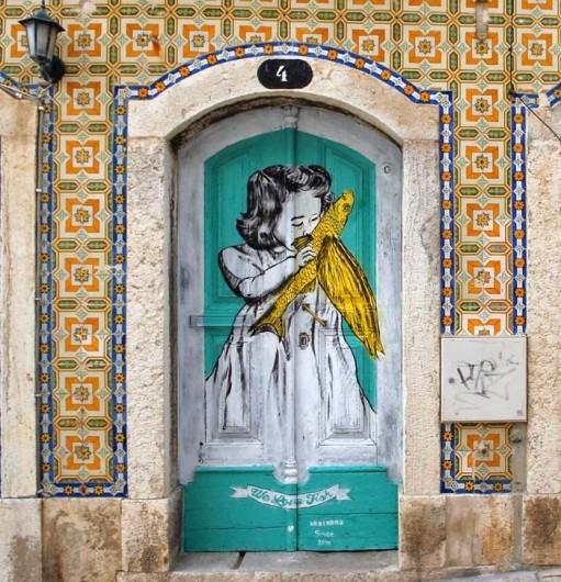__Puertas con nombre propio__ - Página 2 1407521462_sesimbra_portugal-511x530