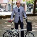 Ciclistas Urbanos 5