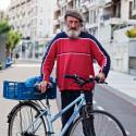 Ciclistas Urbanos 7