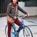 Ciclistas Urbanos 17
