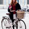Ciclistas Urbanos 16