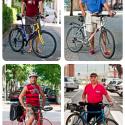 Ciclistas Urbanos 14