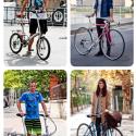 Ciclistas Urbanos 13