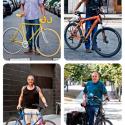Ciclistas Urbanos 12