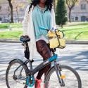 Ciclistas Urbanos 11
