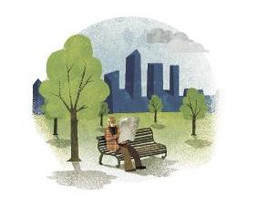 mejores ciudades para seniors