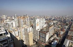 subsidio viviendas clase media