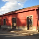 Fondo del Patrimonio para la restauración de inmuebles abierto hasta el 5 de sept.