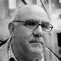 Manuel Delgado, antropólogo urbano que estudia los fenómenos de la calle y la apropiación del espacio público en la UDP