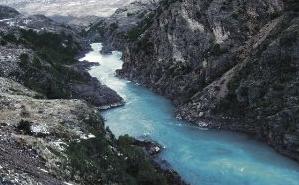 apelación HidroAysén en Valdivia