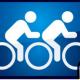 bicicleta-tandem