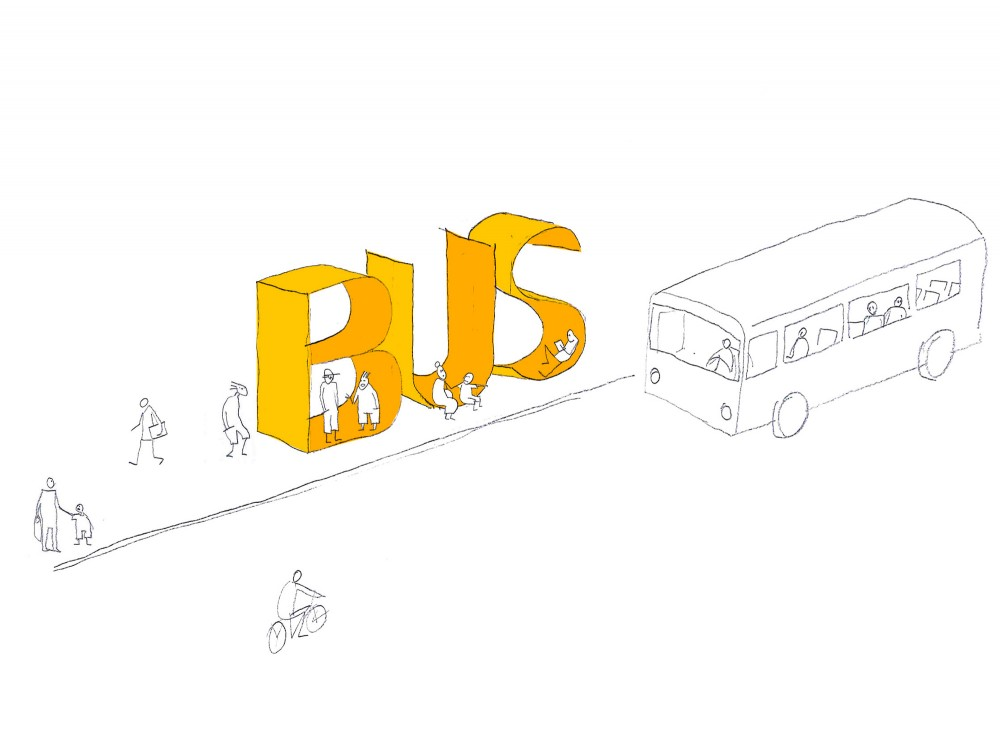 bus_dibujo