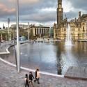 City Park Bradford por tj.blackwell via Flickr