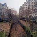 By the Silent Line Pierre Folk 4