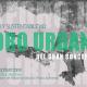 Afiche Foro Urbano del Gran Concepción Ciudad y Sustentabilidad