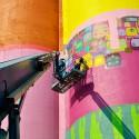 Giants Os Gemeos Vancouver Biennale 2014_10