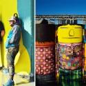 Giants Os Gemeos Vancouver Biennale 2014_15