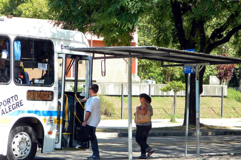 Fuente: Que Ônibus Passa Aqui? (Facebook).