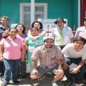 Defendamos la Ciudad de Temuco 6