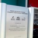 Defendamos la Ciudad de Temuco 8