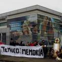 Defendamos la Ciudad de Temuco 11