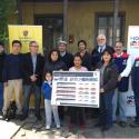 Defendamos la Ciudad de Temuco 12