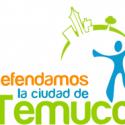 Defendamos la Ciudad de Temuco 13
