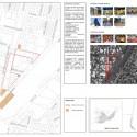 Lámina Polígono Propuesta Zona Típica Temuco Defendamos la Ciudad de Temuco