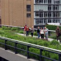 High Line Nueva York from Gansevoort to High Line Nueva York West 20th Street by Field Operations and Diller © joevare Flickr